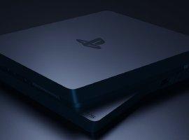 Сайт-тизер PlayStation 5 уже появился всети. Нанем указан период старта продаж