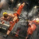 Скриншот Dead or Alive 5 – Изображение 77