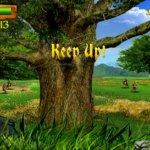 Скриншот Robin Hood: Return of Richard – Изображение 10