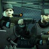 Скриншот Dead Rising 2: Case West – Изображение 12