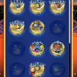 Скриншот Wheel of Fortune Platinum – Изображение 4