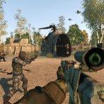 Скриншот Chernobyl 2: The Battle – Изображение 9