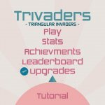 Скриншот Trivaders – Изображение 4