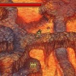 Скриншот Dragon Ball Z: Attack of the Saiyans – Изображение 3