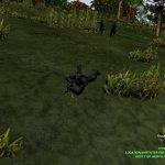 Скриншот Universal Combat: Hostile Intent – Изображение 36