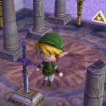 Скриншот Animal Crossing: New Leaf – Изображение 17