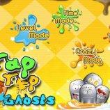 Скриншот tap tap ghosts – Изображение 2