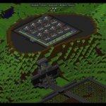 Скриншот Gnomoria – Изображение 1