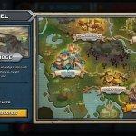 Скриншот RuneScape: Idle Adventures – Изображение 4