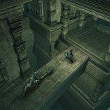 Скриншот Dark Souls 2: Scholar of the First Sin – Изображение 3