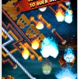 Скриншот Burn It All: Journey to the Sun – Изображение 3