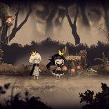 Скриншот The Liar Princess and the Blind Prince – Изображение 12