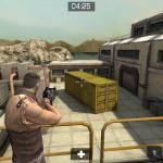 Скриншот Captain Strike – Изображение 1