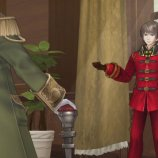 Скриншот Atelier Rorona: The Alchemist of Arland – Изображение 4