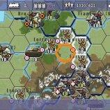 Скриншот Commander: Europe at War – Изображение 6