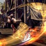 Скриншот God of War: Ascension – Изображение 32