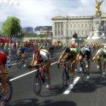 Скриншот Pro Cycling Manager 2014 – Изображение 2