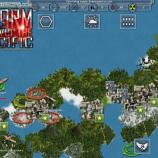 Скриншот Storm over the Pacific – Изображение 2