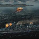 Скриншот World of Warships – Изображение 218