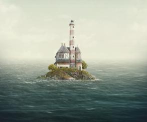 Создатели Device 6 закончат новую игру на следующей неделе