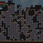 Скриншот Dungetris – Изображение 9