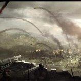 Скриншот Assassin's Creed: Brotherhood – Изображение 9
