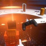 Скриншот Tumble VR – Изображение 8