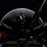 Скриншот Infinity: Battlescape – Изображение 7