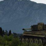 Скриншот War Thunder – Изображение 288