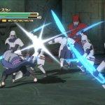 Скриншот Naruto Shippuden: Ultimate Ninja Storm 3 – Изображение 27