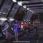 Скриншот Jump Runner – Изображение 7