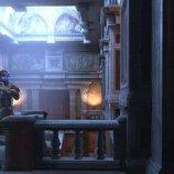Скриншот Alpha Protocol – Изображение 2