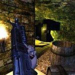 Скриншот Hellforces – Изображение 26