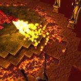 Скриншот Fight The Dragon – Изображение 3