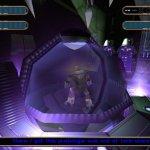 Скриншот Atomic Enforcer – Изображение 28