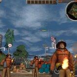 Скриншот Wildfire – Изображение 1