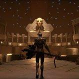 Скриншот Hellpoint – Изображение 1