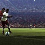 Скриншот FIFA 09 – Изображение 8
