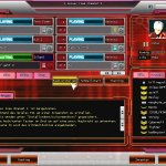Скриншот VitalSign – Изображение 3