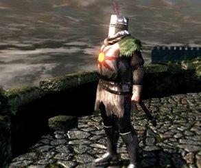 Завтра Dark Souls: Prepare to Die Edition навсегда исчезнет из Steam. Успейте купить!