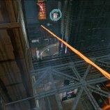 Скриншот Lander 8009 VR – Изображение 6