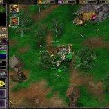 Скриншот Битва героев: Падение империи – Изображение 10