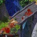 Скриншот Magicka – Изображение 4