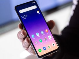 Топ-10 самых мощных Android-смартфонов февраля поверсии Antutu