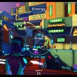 Скриншот Hover: Revolt Of Gamers – Изображение 5