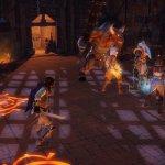 Скриншот Labyrinth – Изображение 14
