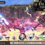 Скриншот Xenoblade Chronicles 3DS – Изображение 8