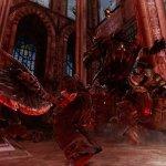 Скриншот Painkiller: Hell and Damnation – Изображение 57