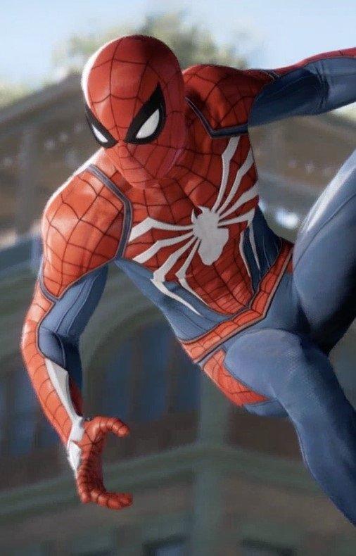 10 лучших игр E3 2017: Spider-Man, Metro: Exodus, Beyond Good & Evil2 | Канобу - Изображение 10