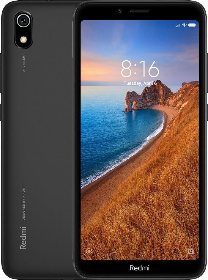 Лучшие смартфоны до 10 000 рублей 2019 - рейтинг телефонов с хорошей камерой, экраном, батареей | Канобу - Изображение 511